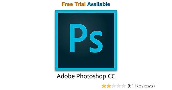 free trial adobe photoshop