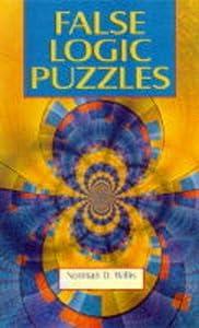 Read Online Critical Thinking Puzzles Michael A  DiSpezio FOR IPAD     Audiobook Pokemon Go  Diaries of a Pikachu        Diary of A Brave Pikachu  Diary of A Wild