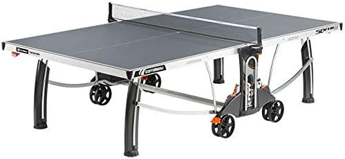 Cornilleau - 500M Crossover Outdoor Table