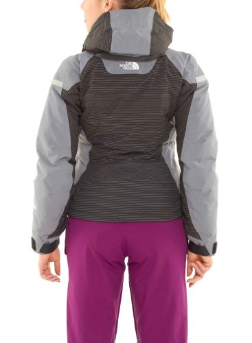 The North Face Aeon Ii Jacket Style: ACZA-001 Size: XS by The North Face (Image #4)