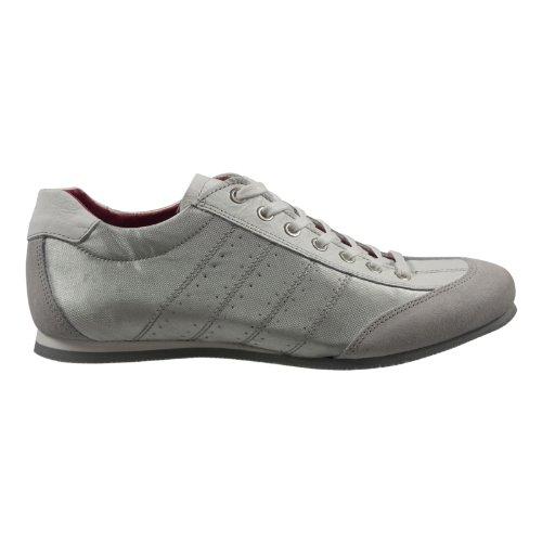 Lake Qualität Grau Grau Herren 100235 10050 Sneaker Premium Schuhe Eagle 1qH1FP