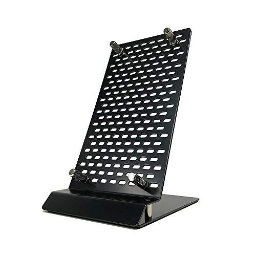 [해외]나가오 제작소 MINI 4 륜구동 디스플레이 판 미니 4 륜구동 공인 경기에 맞게 디자인 된 전용 디스플레이 스탠드 MINI4-STAND-DP / Nagao Seisakusho MINI 4WD Display Stand Mini 4WD Dedicated Display Stand MINI4-STAND-DP Designed to Match Th...