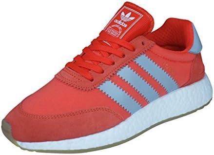 adidas Ba9994 - Zapatillas Deportivas para Mujer, Mujer, BA9994