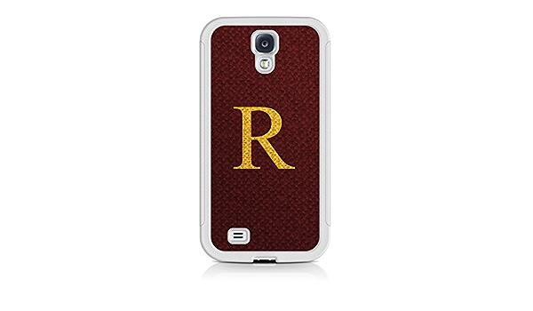Ron Weasley sudadera Samsung Galaxy S5 PARA - blanco: Amazon ...
