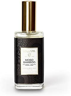 product image for Voluspa Moso Bamboo Room and Body Mist 3.2 oz