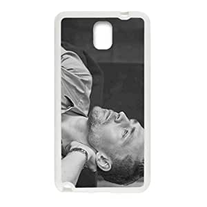 Fashion Comstom Plastic case cover For Samsung Galaxy Note3