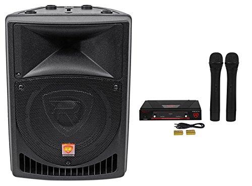 How To Buy The Best Speaker Dj 8 Dual Bestbump Info
