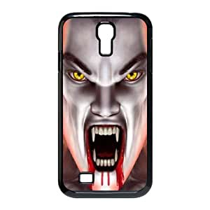 SamSung Galaxy S4 I9500 Terrorist Phone Back Case Art Print Design Hard Shell Protection MN073527