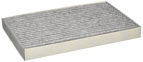 Conditioner Air Corvette (Denso 454-5055 Cabin Air Filter)