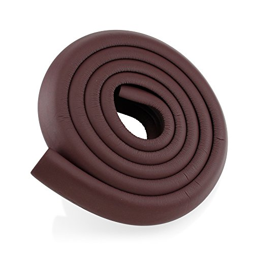 Toddlers Safety Protection Cushion Protector