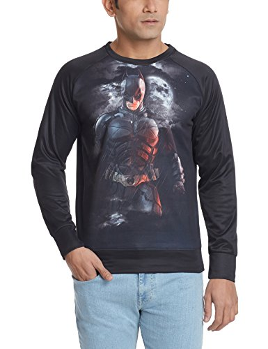 Free Authority Men's Polyester Sweatshirt