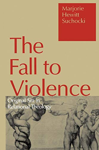 The Fall to Violence