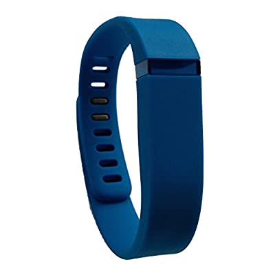 Fitbit Flex Accessory Wristband