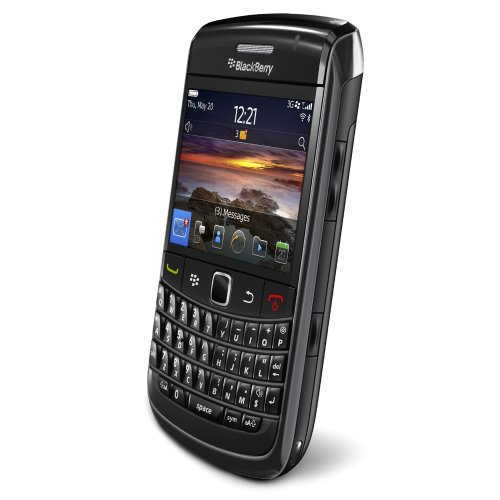 blackberry messenger for bb 9780