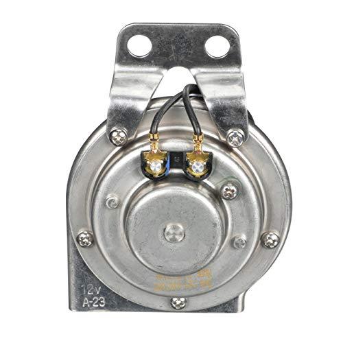 Attwood 11477-3 Hidden Horn Kit