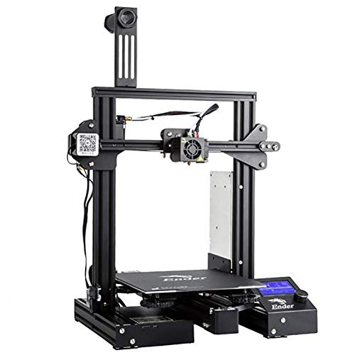 Creality-Ender-3-Pro-DIY-Printer-with-Removable-Magnetic-Bed-3D-Printer-Kit-with-Power-Resume-Function-220x220x250mm