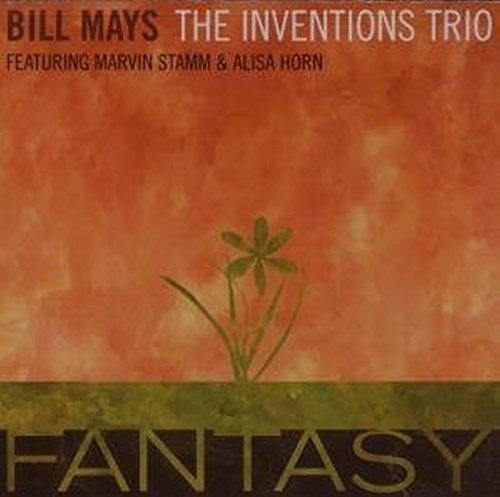 Orchestral Trios - Fantasy