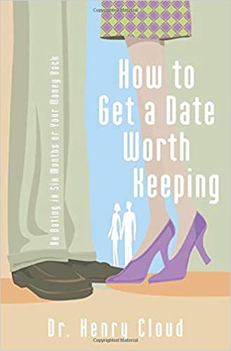 99 side dating guide