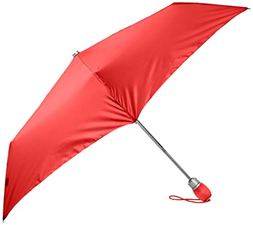 rainkist-43-inch-automatic-open-close-red-one-size