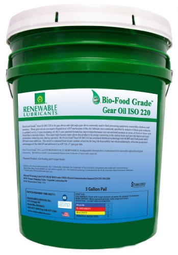 renewable-lubricants-bio-food-grade-iso-220-gear-oil-5-gallon-pail