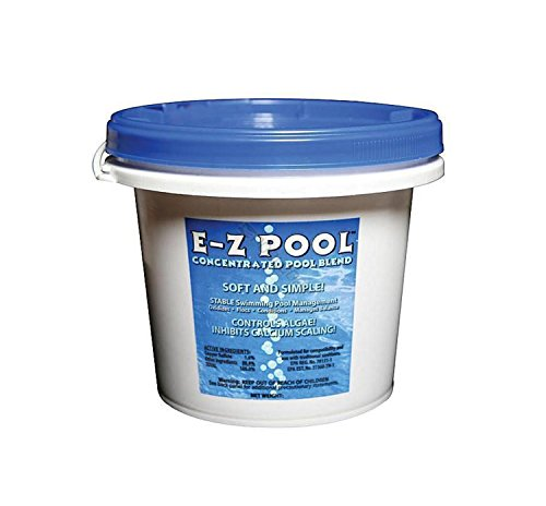 ez-pool-concentrated-pool-blend-water-care-20-lb