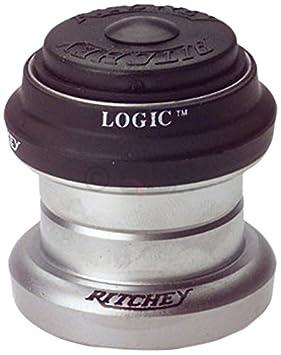 Ritchey Logic drahtloser Kopfh/örer
