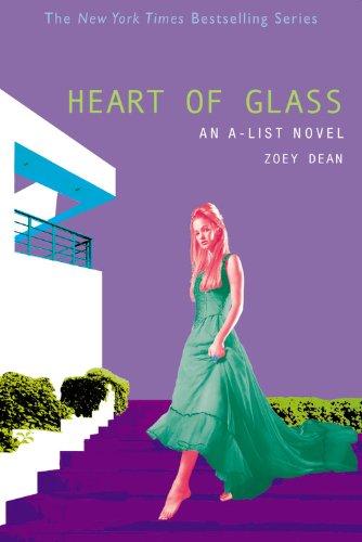Heart of Glass (A-List) -