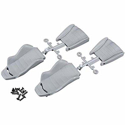axial-ax80080-corbeau-lg1-seat-2-piece-grey