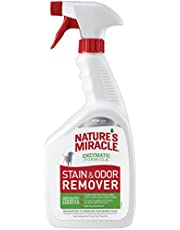 Save up to 25% on select Nature's Miracle products. Discount included in prices displayed.