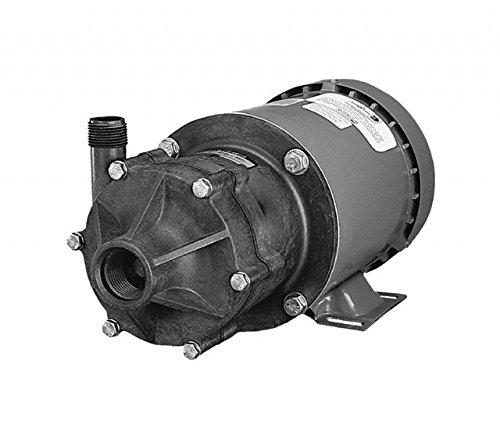 Magnetic Drive Pressure Pump - Pump, Magnetic Drive