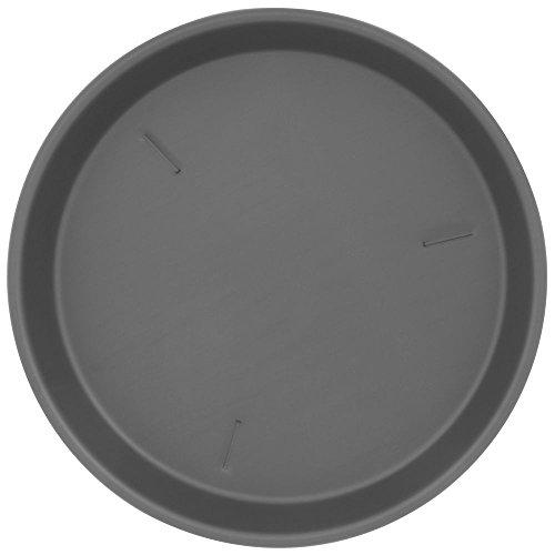 Chicago Metallic Pizza Pan - 9