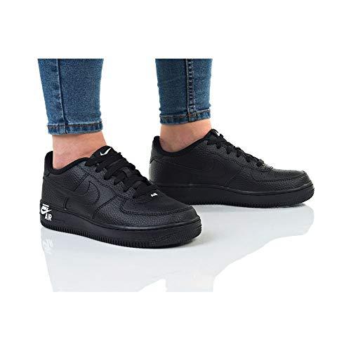 Air 1 Leather Leather Force 1 Nike Force Force Air Air 1 Nike Nike HqXOqTg