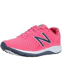 Women's Urgev2 Running Shoe