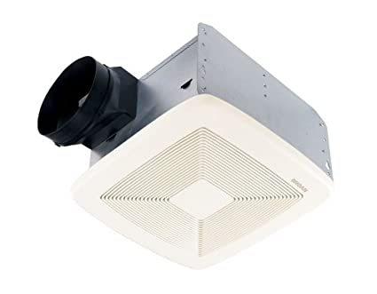 broan ultra silent ventilation exhaust fan for bathroom and homeimage unavailable image not available for color broan ultra silent ventilation exhaust fan