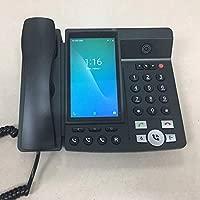 Teléfono con Tarjeta Sim gsm, Fijo, de Mesa o Escritorio, 4G ...