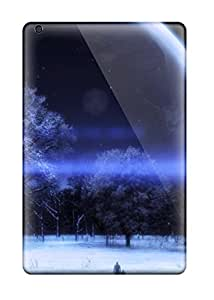 sandra hedges Stern's Shop New Style 6961931J86680629 Cute Appearance Cover/tpu Mass Effect Case For Ipad Mini 2