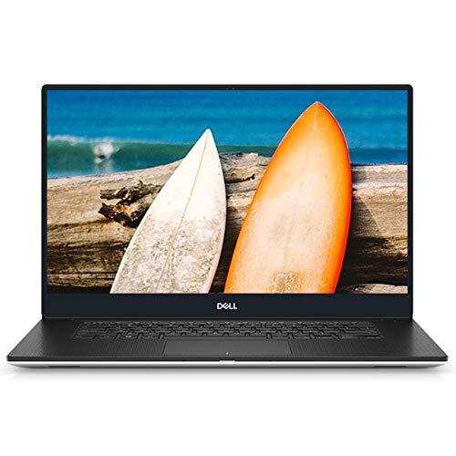 Dell XPS 15 7590 InfinityEdge, Intel Core i7-9750H, 16GB RAM, 1TB SSD, 15.6″ 1920×1080 FHD, 4GB NVIDIA GeForce GTX 1650, Dell 1 YR WTY + EuroPC Warranty Assist, (Renewed)
