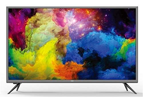 Graetz GR32E7000SA 32″(81 cm) LED Television – Wi-Fi – Youtube – Netflix Video