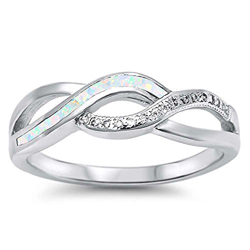infinity-lab-created-opal-with-cubic-zirconia-925-sterling-silver-ring-size-7