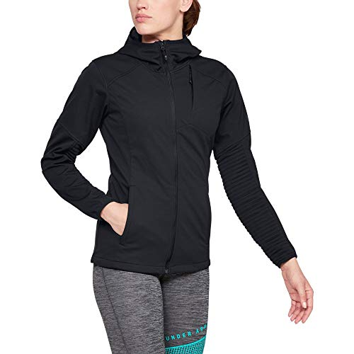Under Armour Outerwear Women