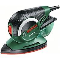 Bosch PSM Primo - Multilijadora, 240 V, 50 W (ref. 06033B8000)