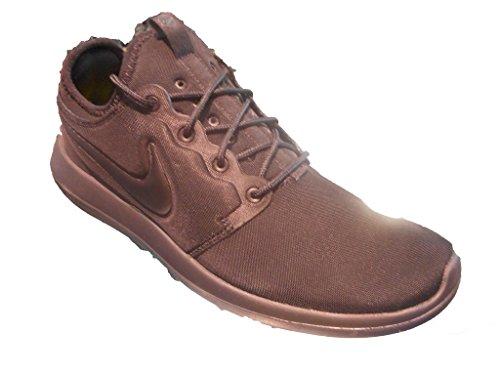 Nike Mens Roshe Two Running Shoes