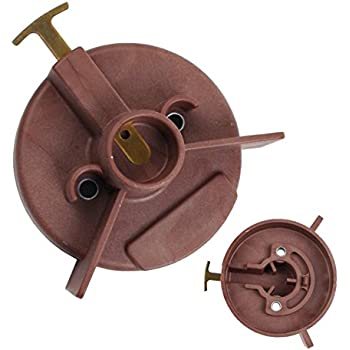 Beck Arnley 173-7935 Ignition Rotor