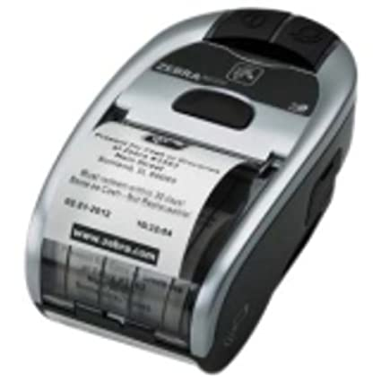 Amazon Com Zebra Technologies Corporation Zebra Imz220