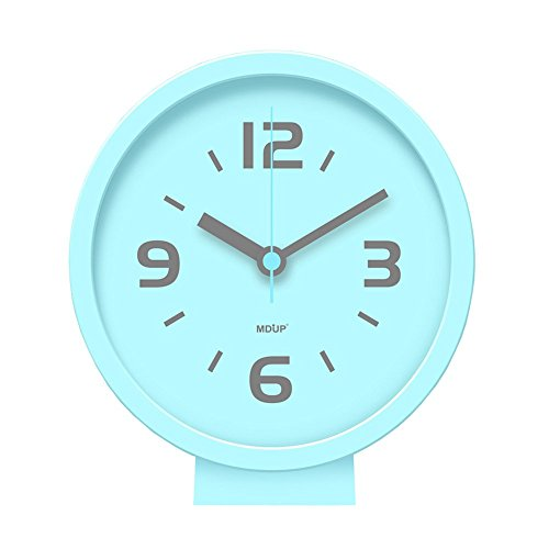 Tobson-Modern-Stylish-Desktop-Alarm-ClockWall-Clocks-Decoration-for-Living-Room-Bedroom