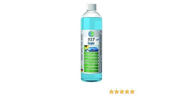 Tunap 927 Limpiador para parabrisas: Amazon.es: Coche y moto