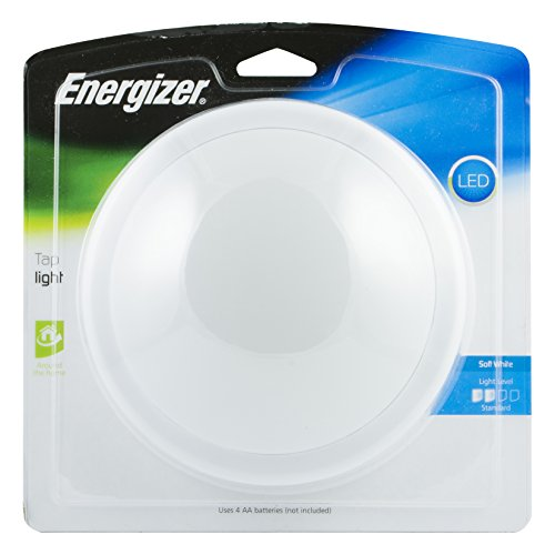 Energizer Light Wireless Touch 36521