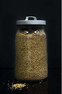 Semillas de Chia a granel - 1000 grs: Amazon.es ...