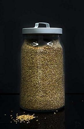 Sesamo dorado (ajonjoli) a granel - 100 grs
