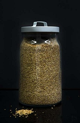 Sesamo dorado (ajonjoli) a granel - 1000 grs